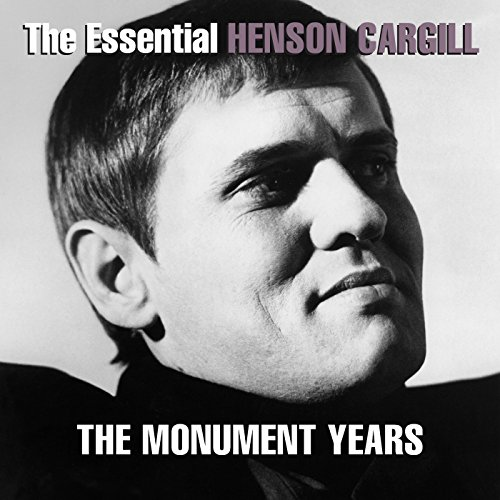the-essential-henson-cargill-the-monument-years