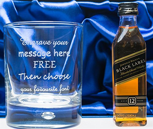 engraved-personalised-glass-tumbler-miniature-johnnie-walker-whisky-in-silk-gift-box-for-best-man-da