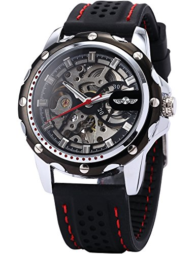 ampm24-reloj-hombre-esqueleto-mecanico-automatico-correa-de-silicona-negra-pmw081