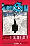Sandman Slim (Sandman Slim 1) by Richard Kadrey