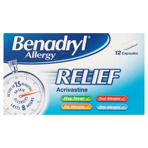 benadryl-effective-in-15-minutes-allergy-relief-12-capsules
