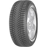 Sava – Esquimal SUV V1 XL – 235/60 R18 107H – Neumáticos de invierno