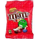 M&Ms Peanut Butter Peg Pack - 5.1 oz by M & Ms