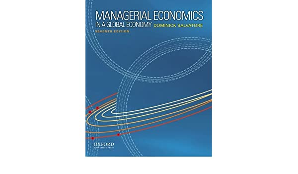 Buy managerial economics in a global economy book online at low buy managerial economics in a global economy book online at low prices in india managerial economics in a global economy reviews ratings amazon fandeluxe Choice Image