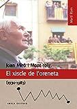 Joan Miró i Mont-roig: El xiscle de l'oreneta (1930-1983)