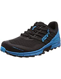 Amazon.co.uk | Men's Trail Running Shoes