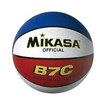 Mikasa B 7C Bal n de...