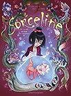 Sorceline - La fille qui aimait les animonstres