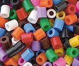 Stireria Perline (1100ks) Mix di Colori, Nabbi, creazione di Gioielli