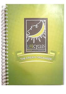 The Dream Organiser by Lifecycles