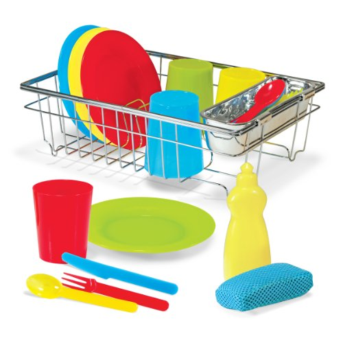 melissa-doug-lets-play-house-wash-and-dry-dish-set-24-pcs