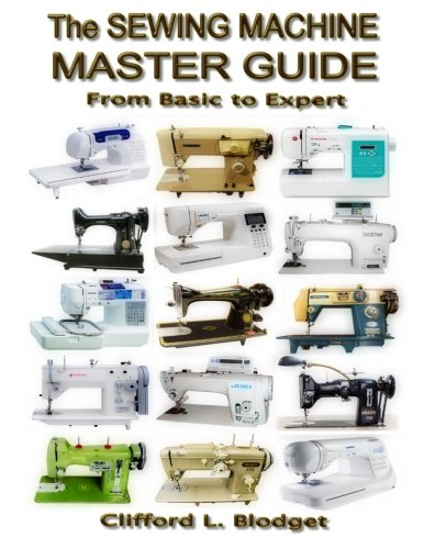 the-sewing-machine-master-guide-from-basic-to-expert