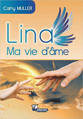 Lina - Ma vie d'âme