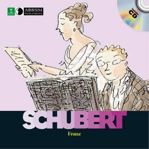 Schubert: First Discovery  Music