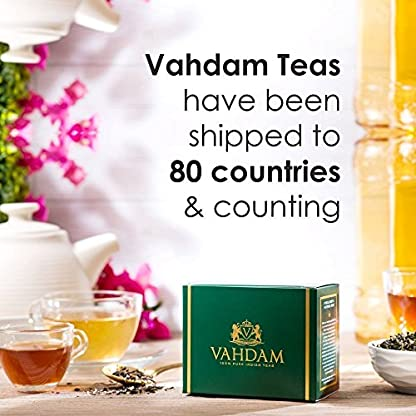 VAHDAM-GLOW-Assorted-Tee-Geschenkset-6-preisgekrnte-Tees-in-Prsentationsbox-Schwarzer-Tee-Grner-Tee-Krutertee-Chai-Tee-Sampler-Perfekte-Geburtstags-Tagesgeschenke-fr-Mutter-oder-Frau