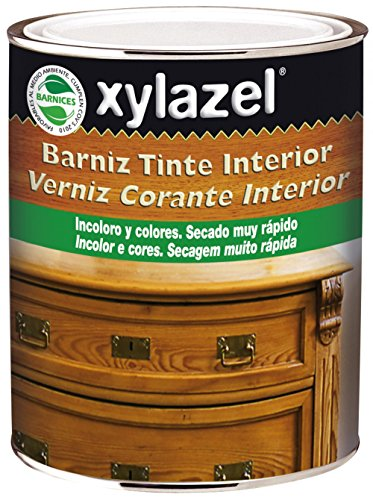 xylazel-lasure-teinture-satine-incolore-375-ml
