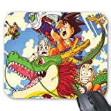Youdesign - Tapis de souris dragon ball ref 2424 - Ref: 2424