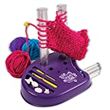 Knits Cool - Knitting Studio