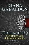 Outlander - Ein Hauch von Schnee und Asche: Roman (Die Outlander-Saga 6) Bild