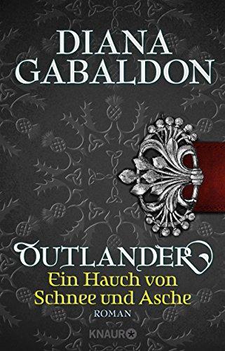 Outlander - Ein Hauch von Schnee und Asche Bd. 6