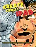 Create Comics On The iPad