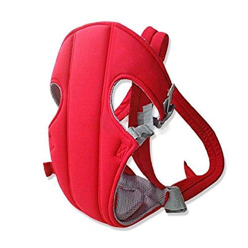 gogogo-sicher-sugling-baby-frdermaschine-rucksack-vorderseite-rckseite-tragegurt-sitzbeutel-im-freie