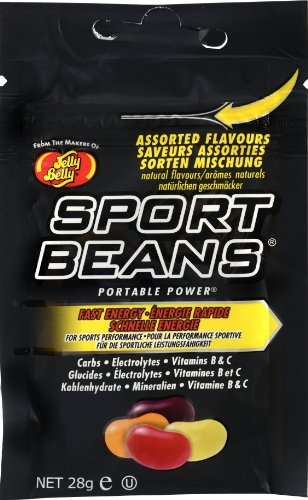 jelly-belly-sport-assorted-flavours-28-g-pack-of-6