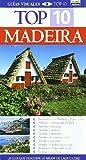 Libros Descargar en linea MADEIRA TOP TEN 2007 Top 10 Guias Visuales (PDF y EPUB) Espanol Gratis