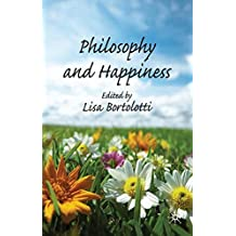 Philosophy and Happiness (2009-05-15)