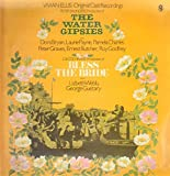 The Water Gipsies [Vinyl LP] [Vinyl LP]