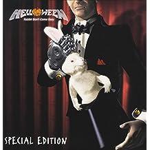Rabbit Don't Come Easy (Special Edition) [Vinyl LP]