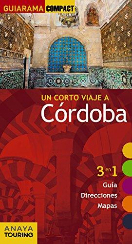 Córdoba (Guiarama Compact - España)