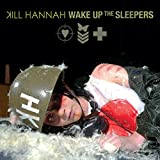 Wake Up The Sleepers [Explicit]