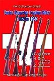 Swiss Magazine Repeating Rifles: 1869 to 1958
