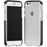 Case-Mate Tough Air Case for Apple iPhone 6/6s - Clear/Black