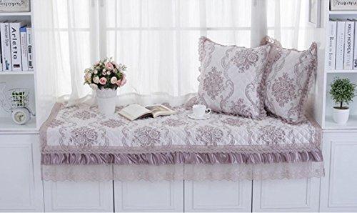 new-day-pastoral-non-slip-floating-window-pad-window-sill-cushion-balcony-cushion-b-90-15-210cm