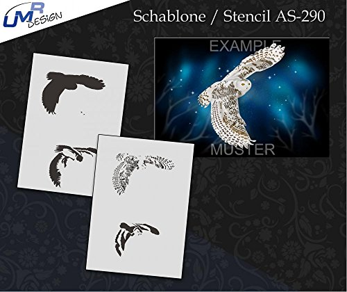 step-by-step-airbrush-schablone-as-290-m-ca-13-cm-x-10-cm