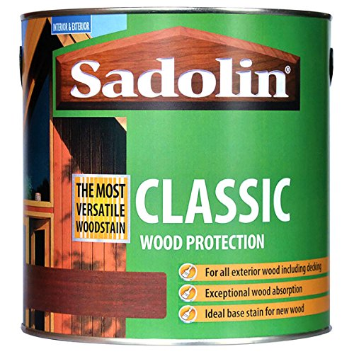 sadolin-25-litre-classic-basecoat-woodstain-ebony