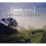 Chilltronica - A Definition No.1
