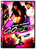 Go for It [Import USA Zone 1]