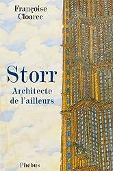 Storr, architecte de l'ailleurs