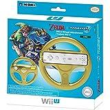 Mario Kart 8 Wheel - Link (Zelda)