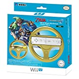 Cheapest Hori   Mario Kart 8 Racing Wheel on Nintendo Wii U