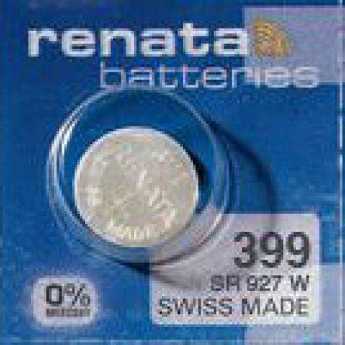 renata-batteria-per-orologio-produzione-svizzera-renata-399-o-maxell-sr927sw-ag7-fast-nave-o-15-v