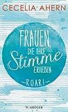 Cecelia Ahern (Autor), Christine Strüh (Übersetzer)(15)Erscheinungstermin: 22. August 2018 Neu kaufen: EUR 18,0060 AngeboteabEUR 9,94
