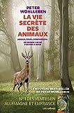 Lire le livre Vie secrète des animaux gratuit