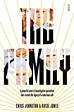 The Family: The shocking true story of a notorious cult