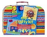 Alex Toys My Crafty Kit