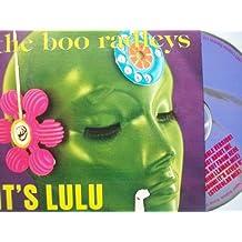 It's Lulu