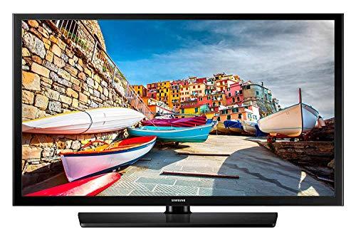 Samsung HG32EE590SKXXU 32-Inch Premium HE590 Series TV - Black